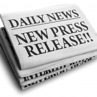 daily-news-press-release