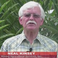 neal-kinsey-limbe-interview
